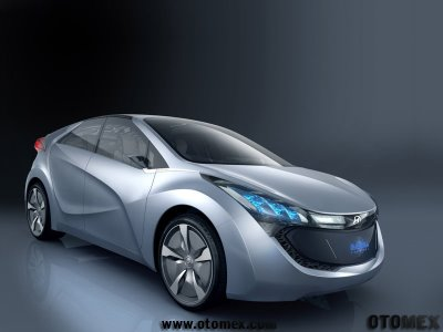 Hyundai-Blue-Will_Concept
