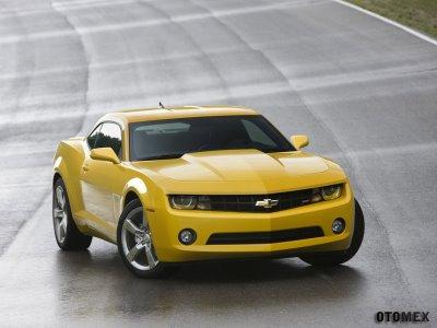 Chevrolet-