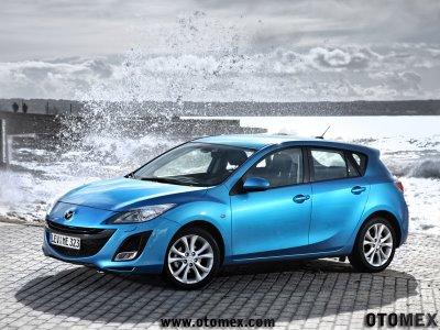 Mazda_3_otomex
