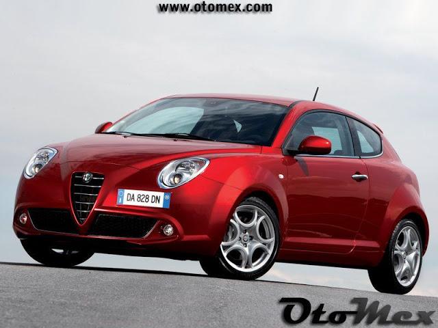 2009-model-Alfa_Romeo