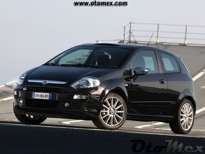 Fiat-Punto_Evo