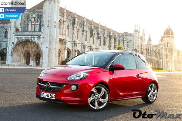Opel-Adam_2013