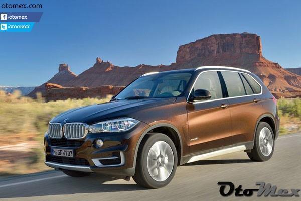 BMW-X5_2014_model