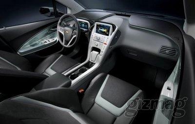 Chevrolet-Volt-otomex