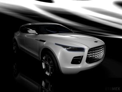 Aston_Martin-Lagonda