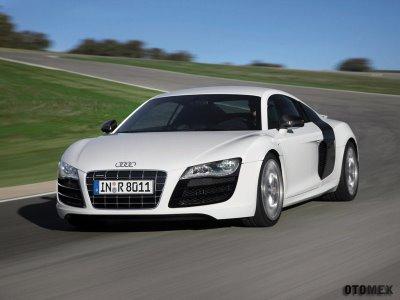 Audi-R8_V10