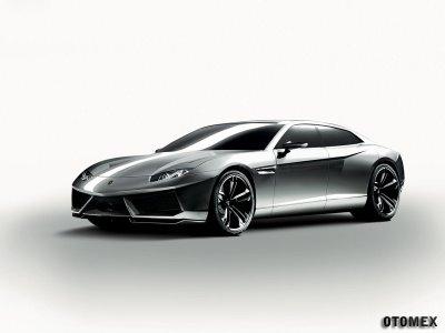 Lamborghini-Estoque_Concept