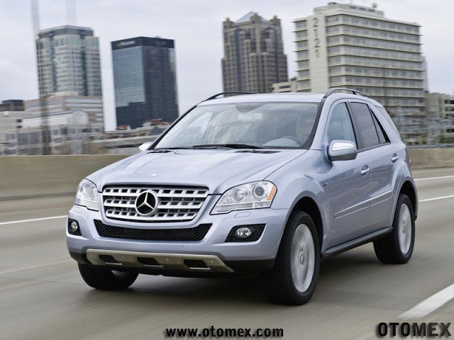 Mercedes-Benz-ML450_Hybrid