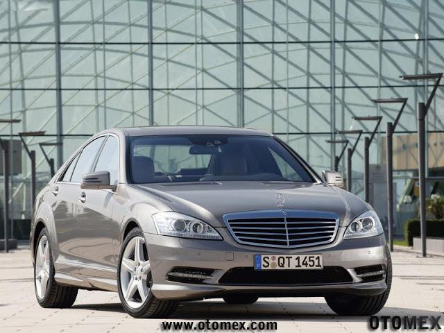 Mercedes-Benz-S-Class_AMG