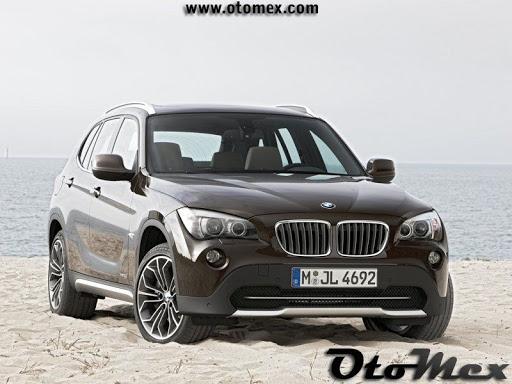 BMW-X1_2010-otomex