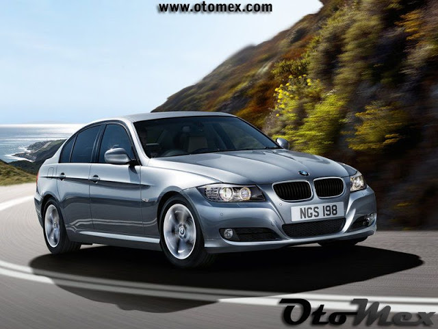 BMW-320d_EfficientDynamics