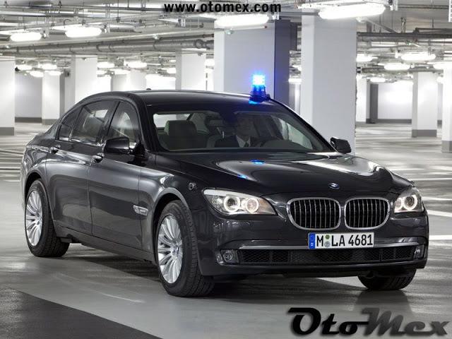 BMW-7-Series_yuksek-guvenlik