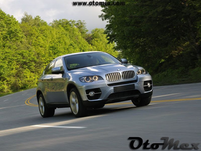 BMW-7_ActiveHybrid_2010