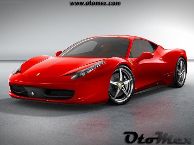 Ferrari-458_italya