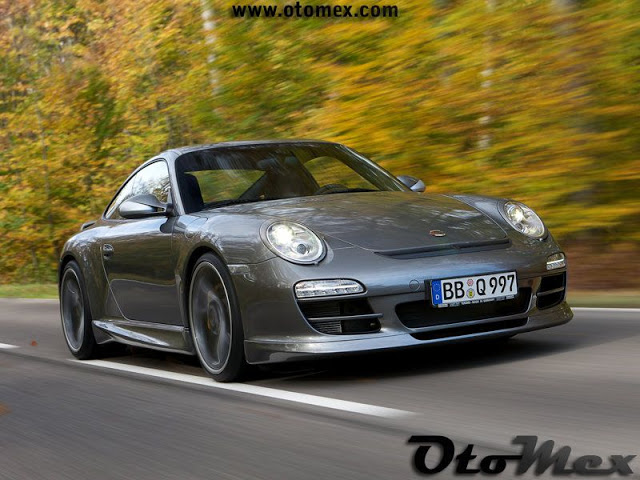 TechArt-Porsche_911_Aerokit