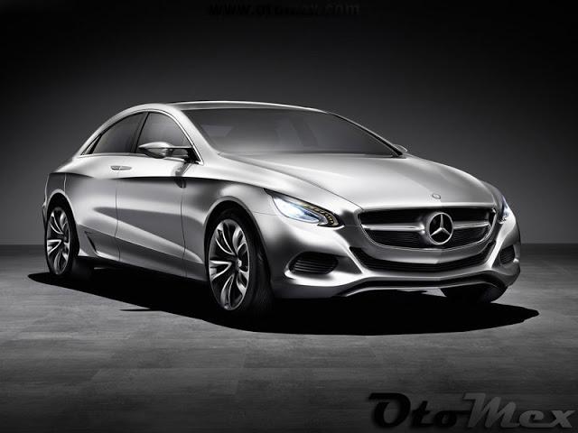 Mercedes-Benz-f-800
