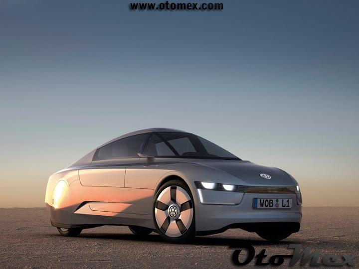 Volkswagen-L1_Concept_2009