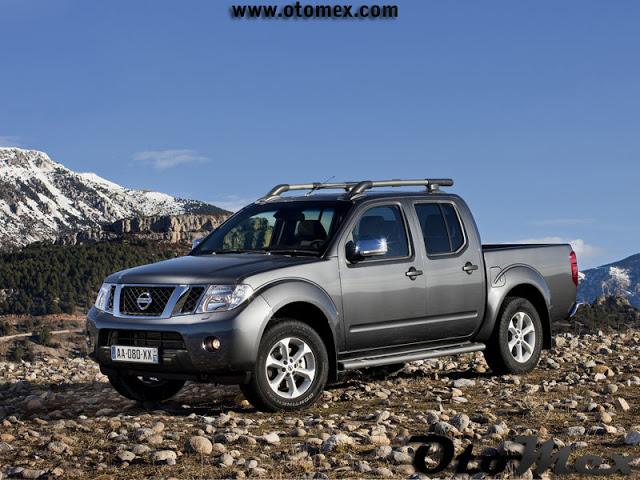 Nissan-Navara_2010