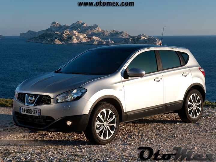 Nissan-Qashqai_2010