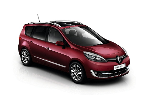 Renault_43582_global_en