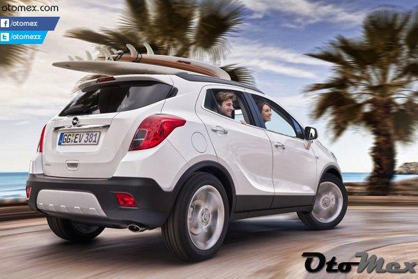 Opel-Mokka_2013