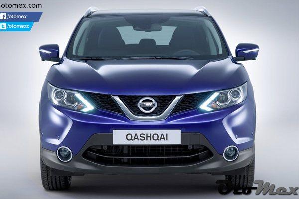 Nissan-Qashqai_fiyati