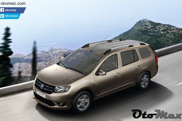 Dacia-Logan_MCV