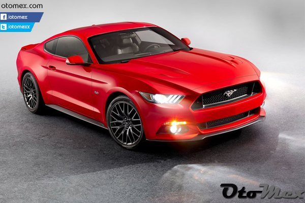 Ford-Mustang_GT