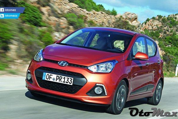 Hyundai-i10_2014_fiyati